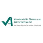 Logo-Akademie-Stuw_399x84
