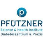 pfuetzner_logo_b386